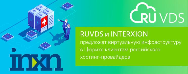 Хостинг vds россия договор с клиентом хостинг