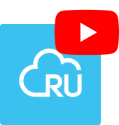 RUVDS YouTube